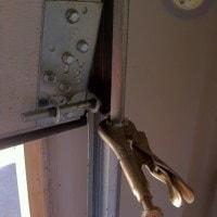 How To Replace Garage Door Bottom Seal Weatherstrip
