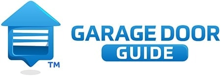 Garage Door Guide